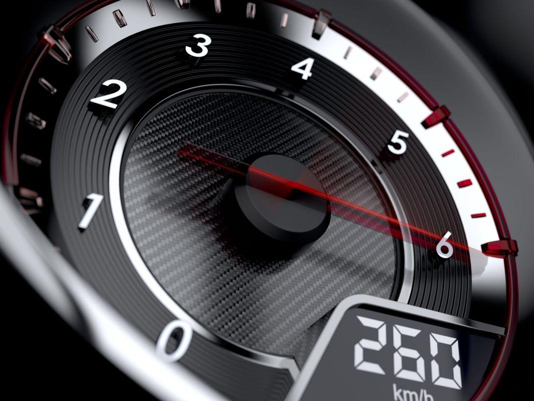 reprogrammation moteur dacia sandero stepway tce 90 essence. Black Bedroom Furniture Sets. Home Design Ideas