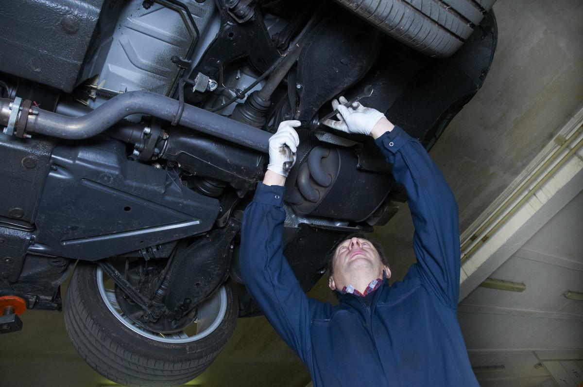 R glage garde embrayage infos devis rdv en ligne my for Garage opel la garde