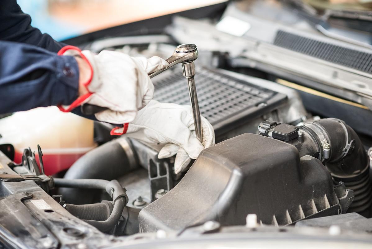 Garage et r paration auto mercedes ml 270 cdi diesel for Garage mercedes garges les gonesse
