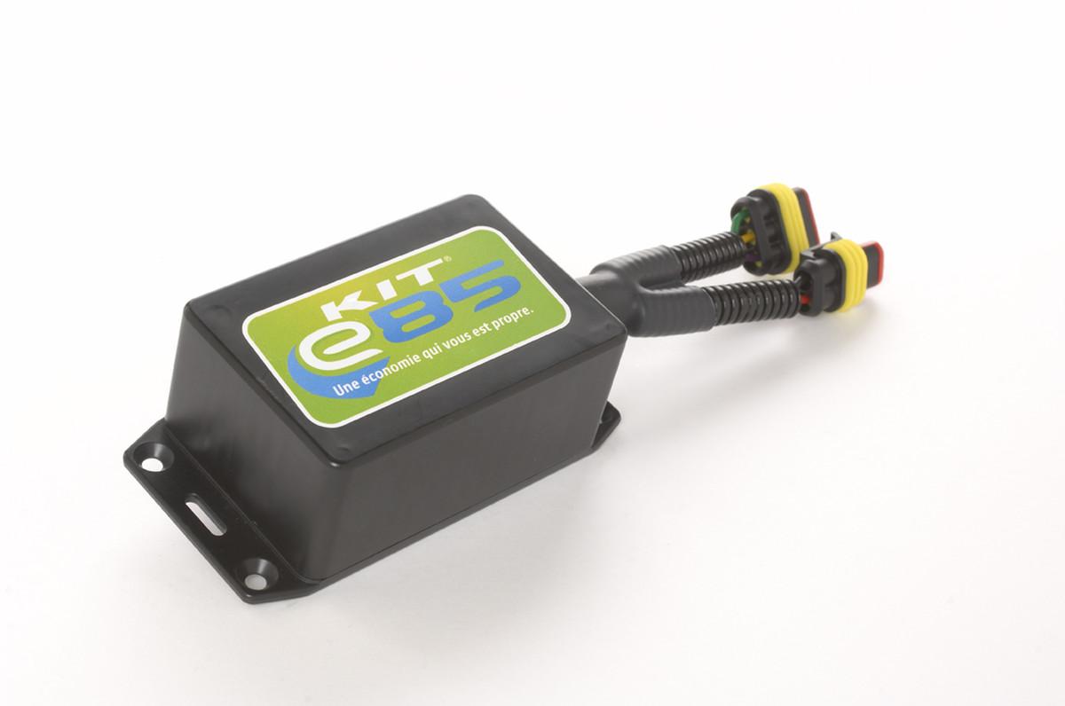 kit ethanol 1.4 tsi