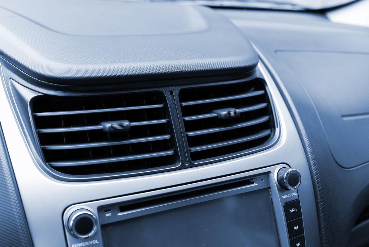 climatisation et chauffage ssangyong tivoli 1 6 e xdi 160 diesel. Black Bedroom Furniture Sets. Home Design Ideas