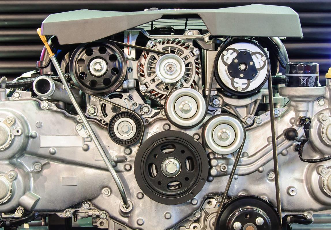 Opel 1.4 Turbo Probleme
