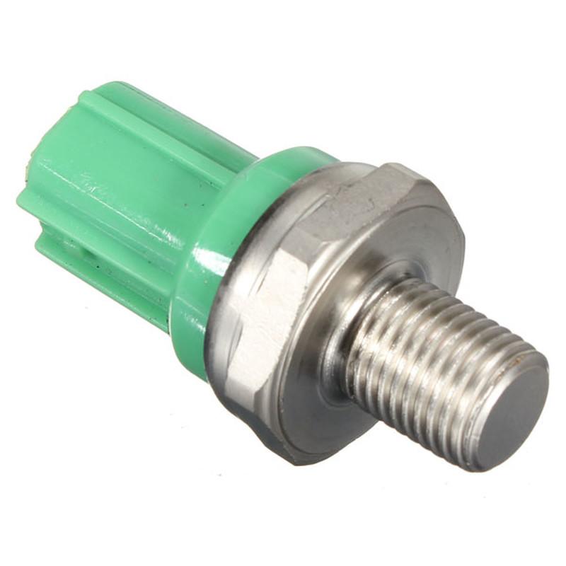 Remplacement capteur de cliquetis saab 9 3 sportcombi 2 for Chambre de combustion moteur