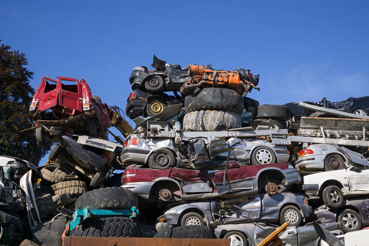 destruction v hicule infos devis rdv en ligne my. Black Bedroom Furniture Sets. Home Design Ideas