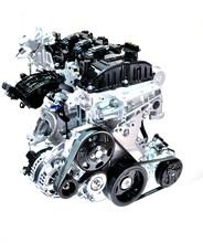 remplacement moteur echange standard peugeot 3008 hdi 110 diesel. Black Bedroom Furniture Sets. Home Design Ideas