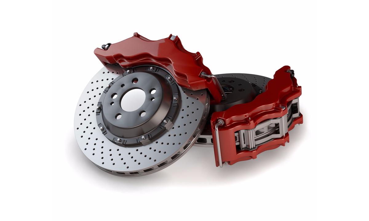 tarif plaquette de frein remplacer plaquette de frein twingo 2 plaquette de frein scooter. Black Bedroom Furniture Sets. Home Design Ideas
