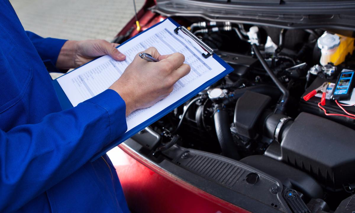 R vision des 20 000 km infos devis rdv en ligne my for Garage revision auto