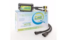 kit ethanol scirocco