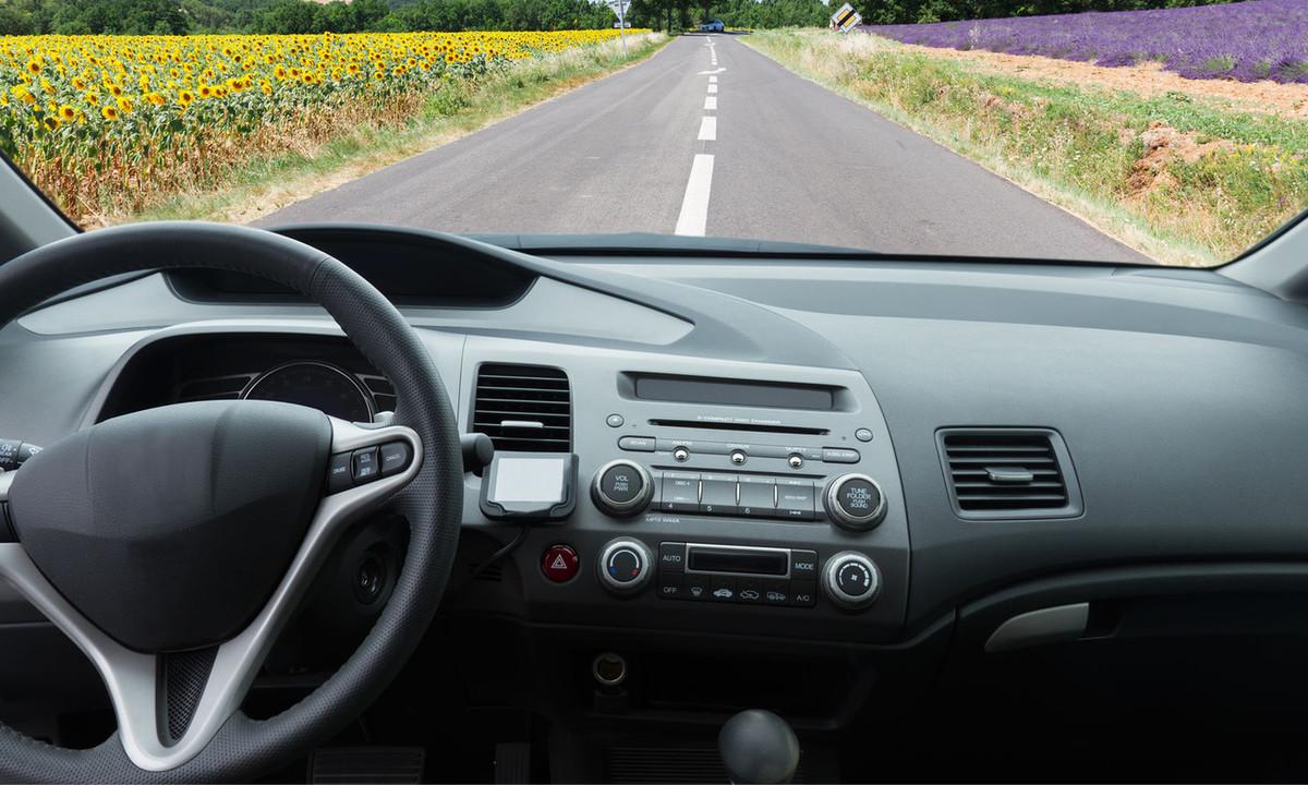 Remplacement Tableau De Bord Peugeot 5008 120 Vti Essence