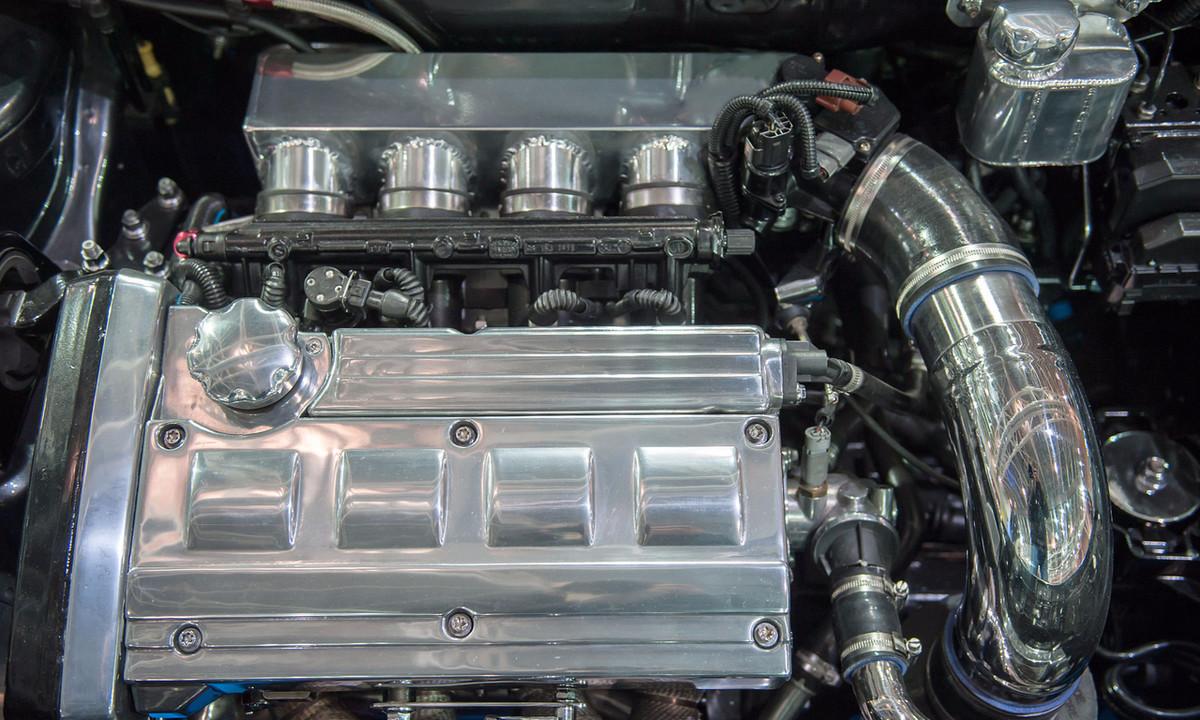 Débitmètre d/'air Alfa Romeo 146 1.4 i Twin Spark