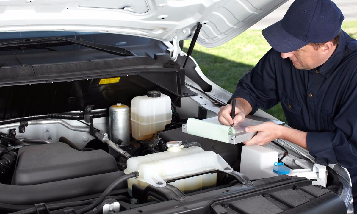 Mécanique Automobile à Domicile - Infos, Devis, Rdv - My-ProCar.com