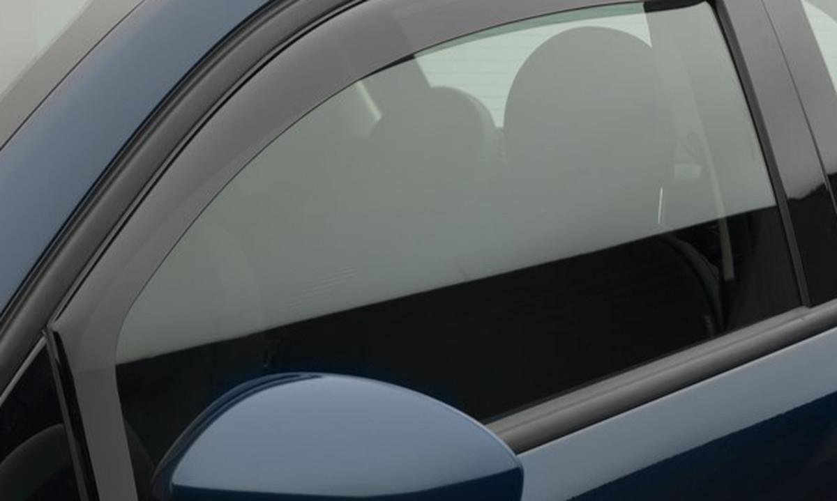 remplacement vitre lat rale av gauche infos devis rdv en ligne my. Black Bedroom Furniture Sets. Home Design Ideas