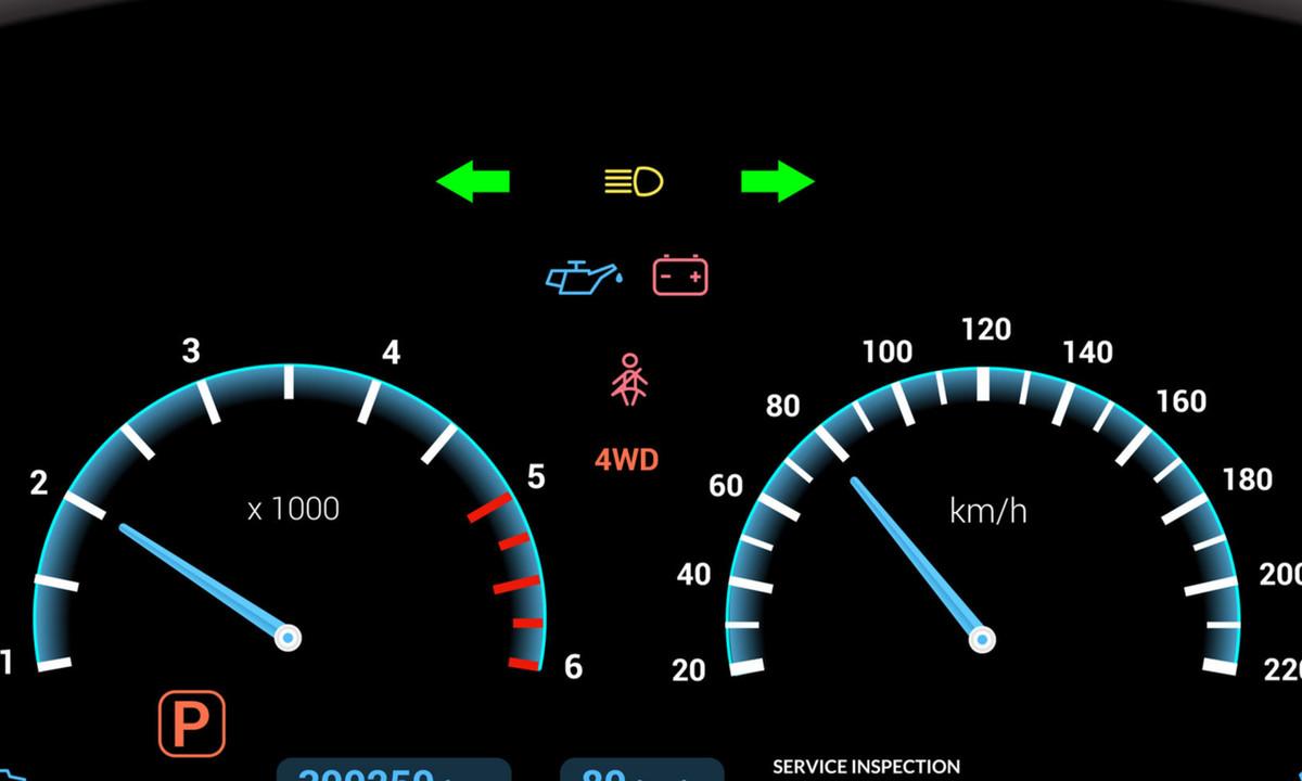 Probleme Eclairage Tableau De Bord Audi A3 Sportback 1 6 Tdi Diesel