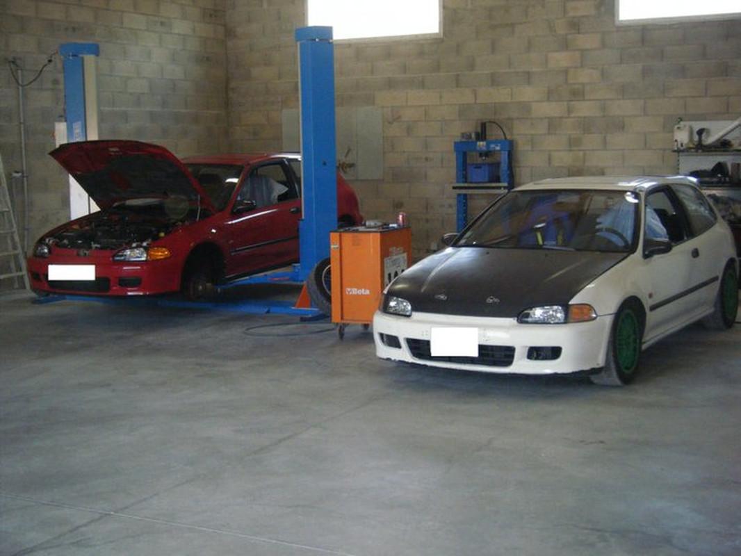 Garage opn auto nimes 30000 for Garage fix auto nimes