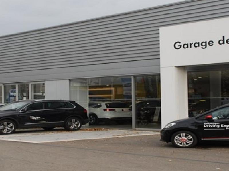 Ad carrosserie garage des pommeraies laval 53000 for Garage ad climatisation