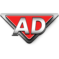 AD CARROSSERIE AUTO SERVICE VANVES