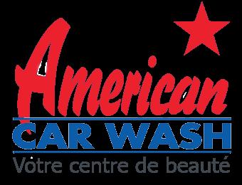american car wash tours 37100. Black Bedroom Furniture Sets. Home Design Ideas