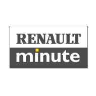 renault minute la seyne sur mer 83500. Black Bedroom Furniture Sets. Home Design Ideas